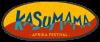 KASUMAMA